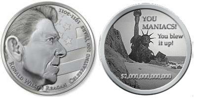 Coin%20Seignorage.jpg