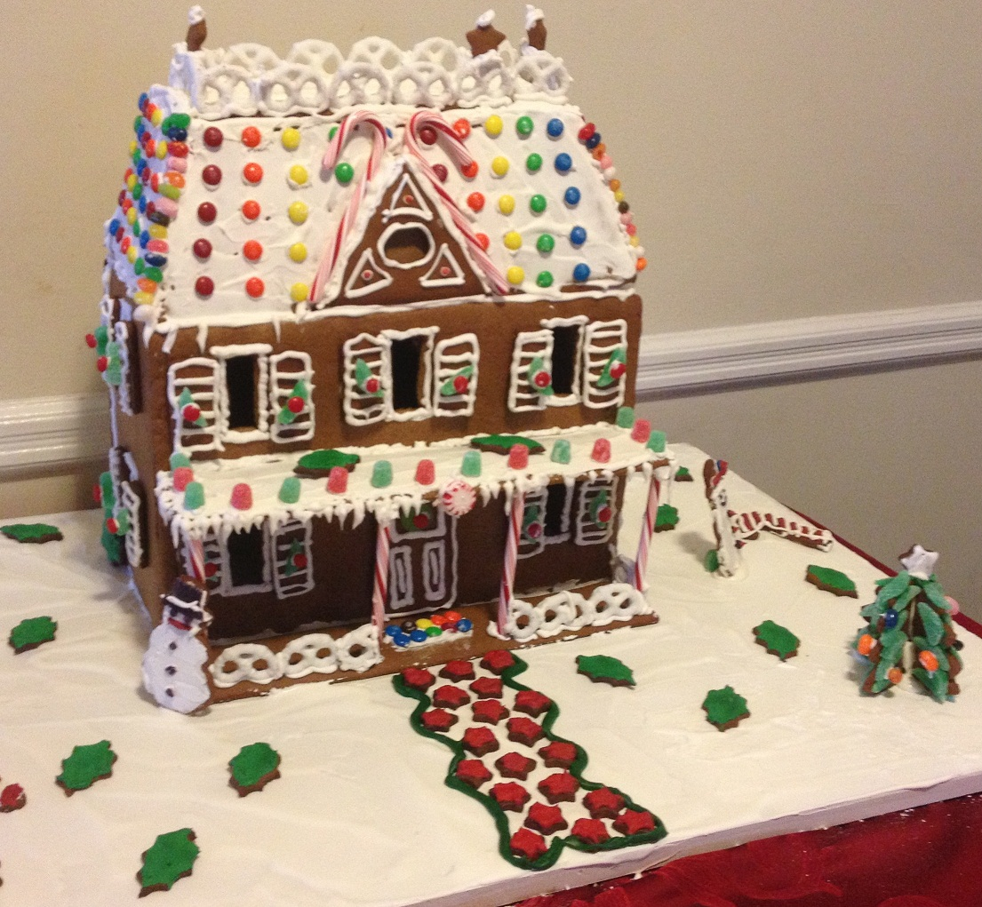 Gingerbread%20House%202012.jpg