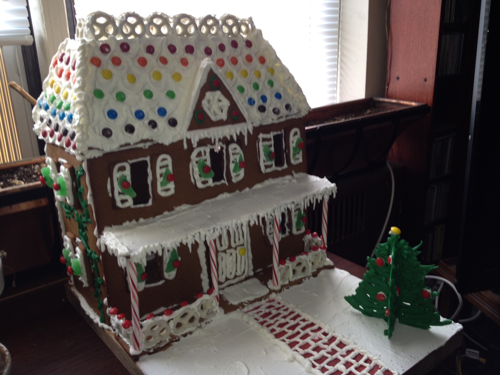 Gingerbread%20House%202013.jpg