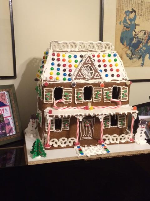 Gingerbread%20House%202015.jpg