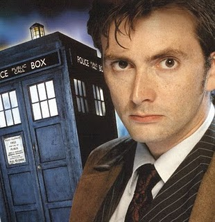 Tenth-Doctor.jpg