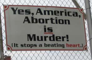 abortionmurder.jpg