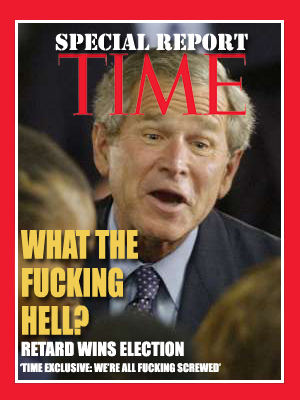 election04.jpg
