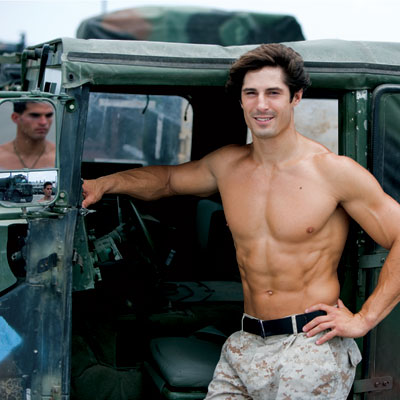 marine gay singles Meet brave single military men and women locally and worldwide for dating, friendship, love and relationships at militarypenpalsnet army, air force, navy , and marine corps singles.