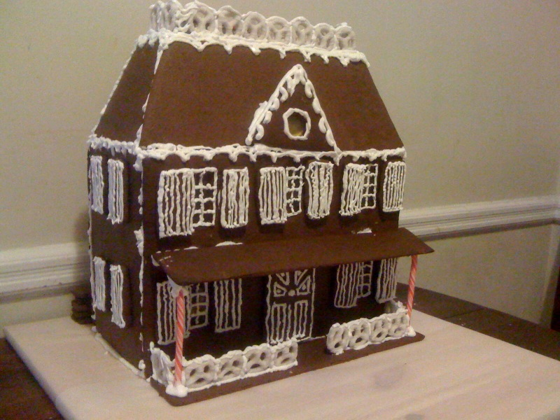 gingerbread%202009%20undecorated.jpg