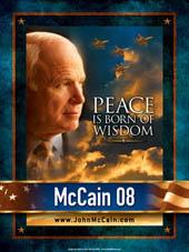 mccain-peaceposter-small.jpg