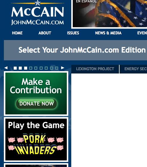 mccain_pig.jpg