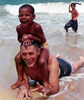 obama%20and%20grandfather.jpg