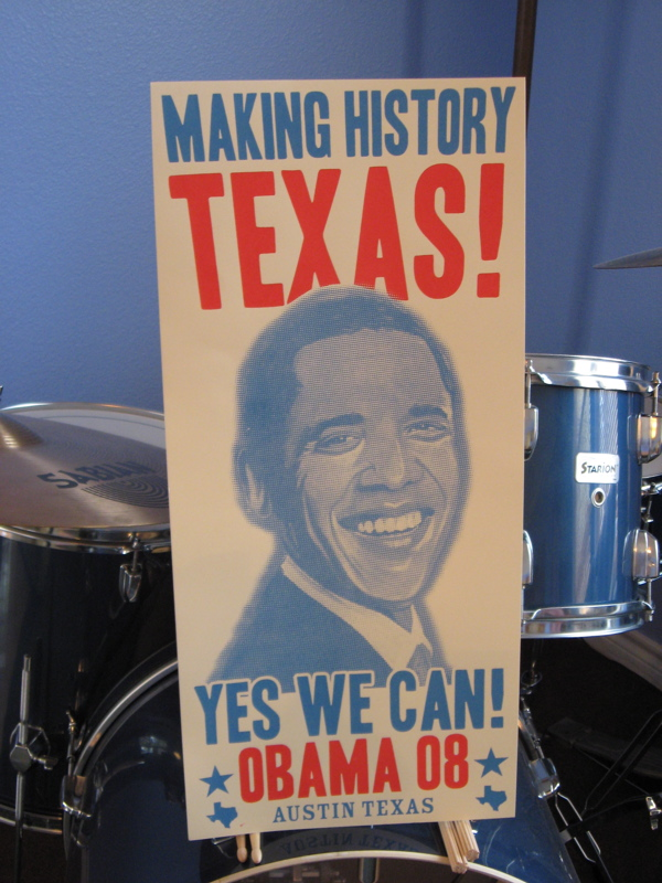 small%20obama%20poster.jpg